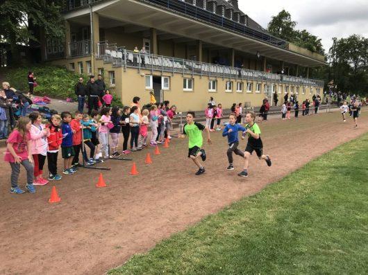 2018-sport-und-spielfest-015