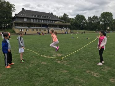 2018-sport-und-spielfest-018
