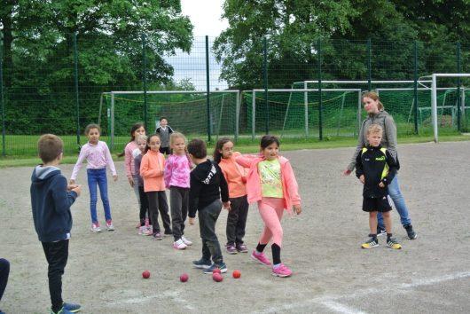 2018-sport-und-spielfest-031
