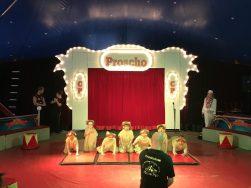 2018-zirkusprojekt-090