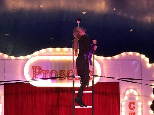 2018-zirkusprojekt-101