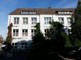 fotos-unsere-schule-003