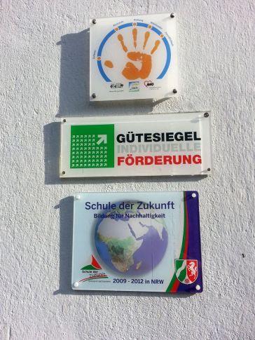 fotos-unsere-schule-008