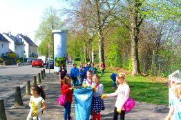 fotos-unsere-schule-014