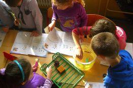 fotos-unsere-schule-015