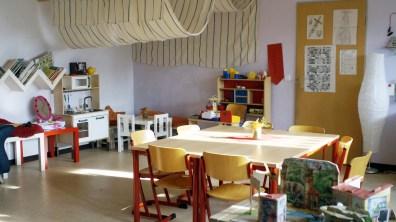 unsere-schule-ogs-1