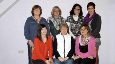 unsere-schule-ogs-team