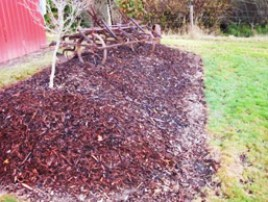mulch_usage05