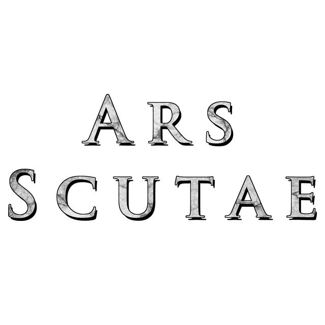 arsscutae