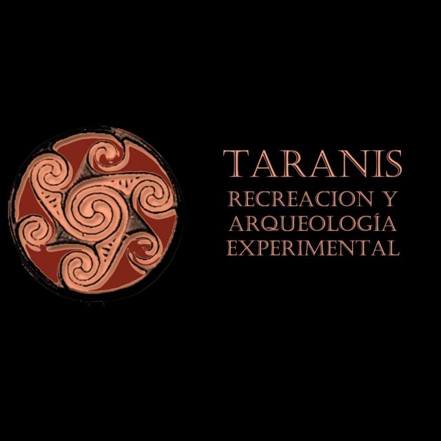 taranis2