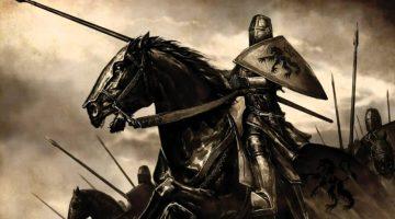caballero_medieval_2