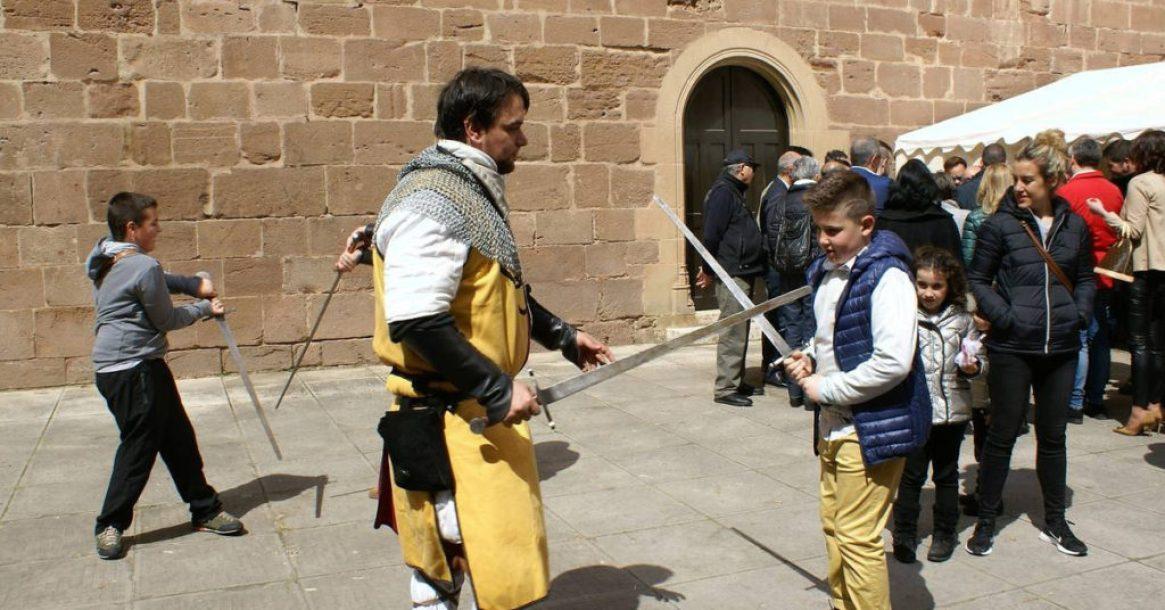 mercado_medieval_najera_momentos_robados_fotogaleria
