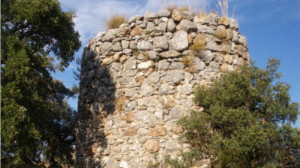 Atalaya de la Mesa