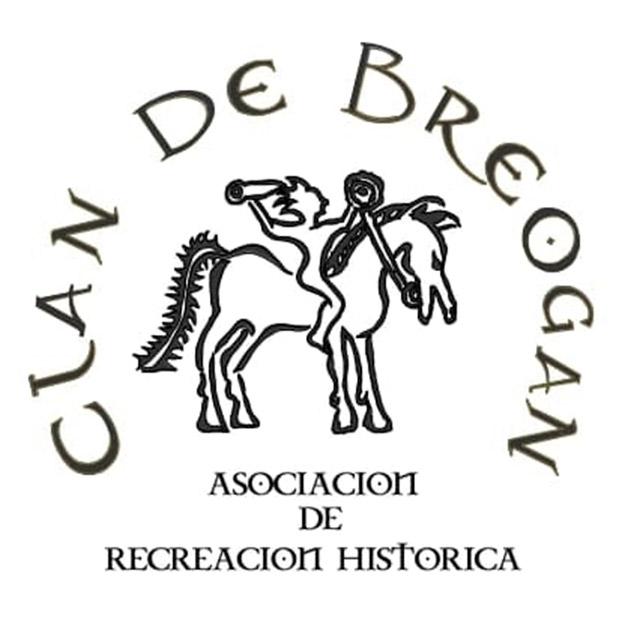 clan-de-breogan