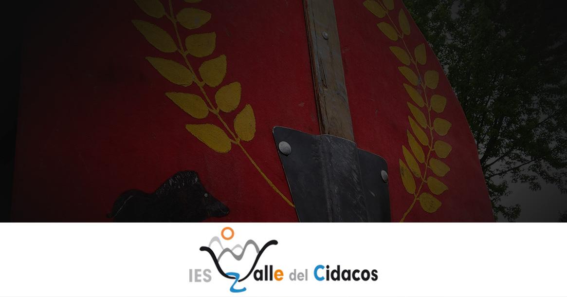 ies-valle-del-cidacos-hermanos-de-armas