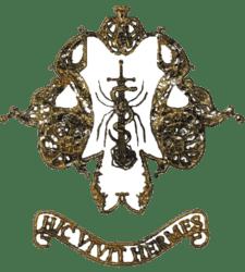 hic-vivit-hermes