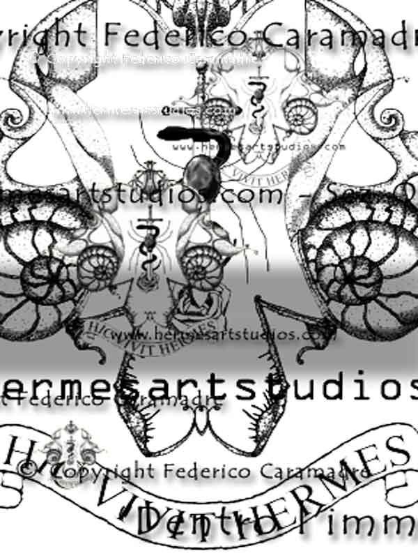 hermes_pagina