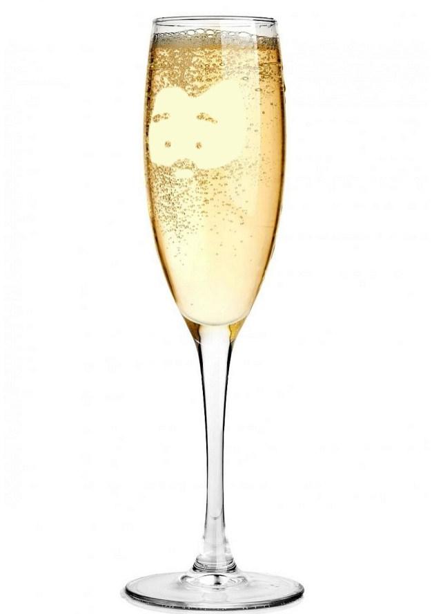 champagnhem