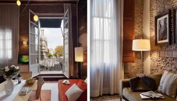 Hotel Photography Tips And Tricks From Professional Photographers