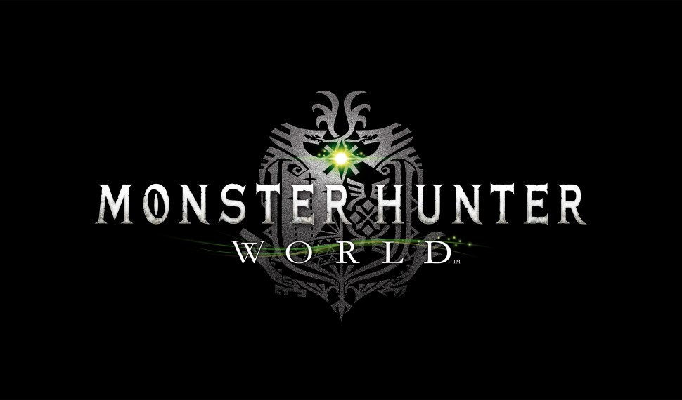 El Gran Cazador está aqui: Monster Hunter:World