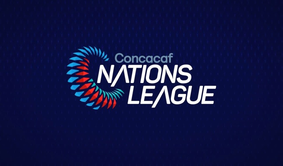 Que es la Nueva Liga de Naciones de CONCACAF