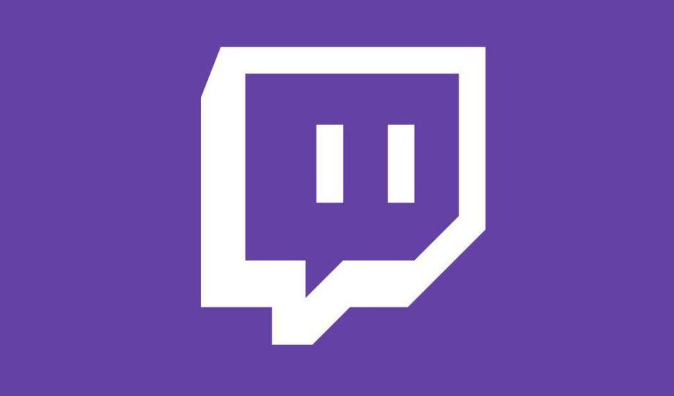 Ya somos Afiliados de Twitch y aquí te decimos como nos fué.