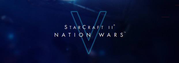 StarCraft II: ¡ Selección mexicana representará a Latinoamérica en las semifinales de NationWars V !
