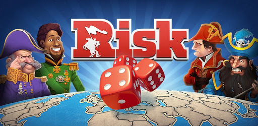 Risk: Global Domination IOS – Gameplay Español