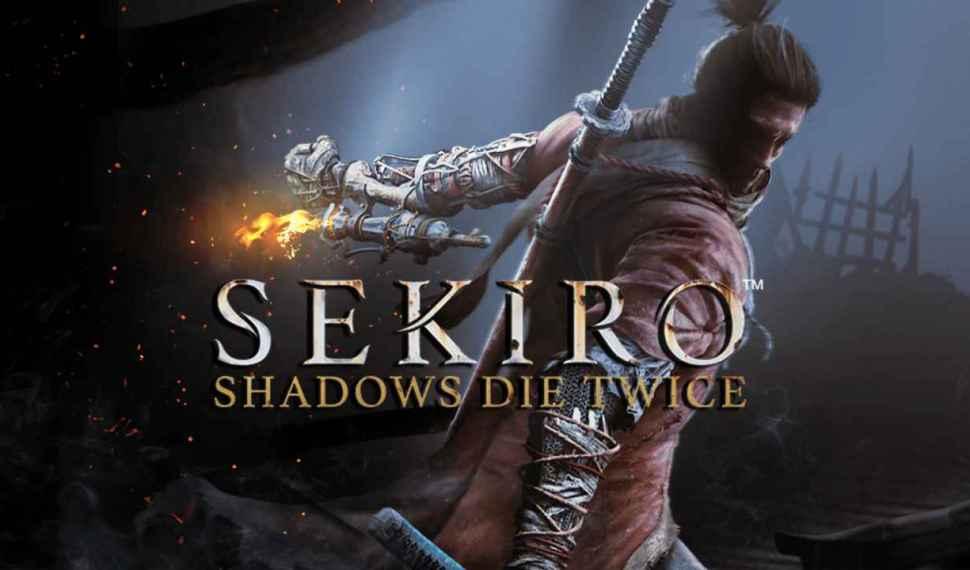 Probamos Sekiro: Shadows Die Twice