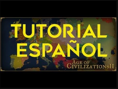 Tutorial de Age of Civilizations II