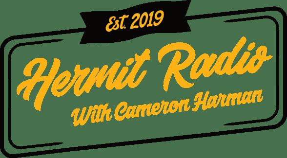 Hermit Radio