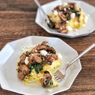 Mushrooms_Spaghetti_Squash-4