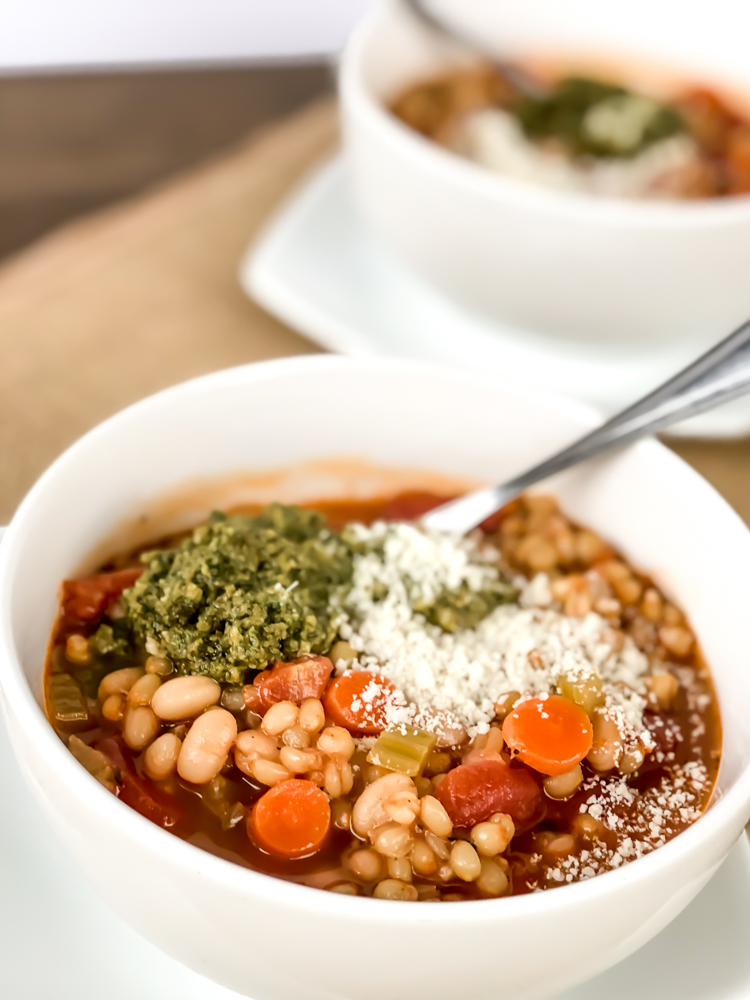 Tuscan_Wheat_Berry_Bean_Soup_-4
