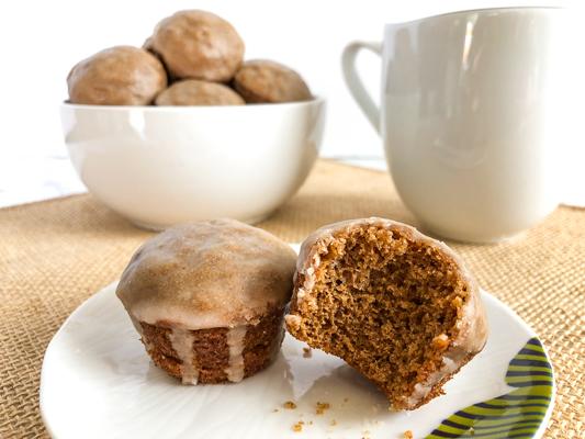 Gingerbread_Donut_Holes_Bite