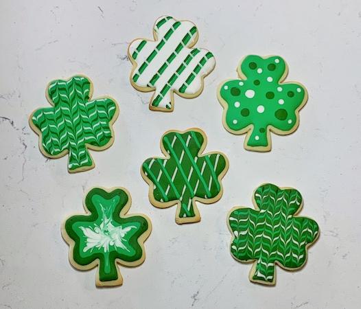 Shamrock_Sugar_Cookies_2