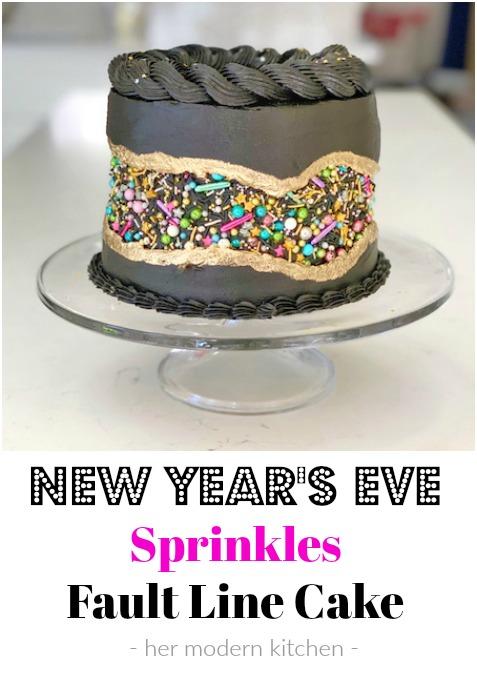 Bright Blue Nonpareils  Electric Blue Sprinkles  Edible Sprinkles  Cake Decorating Sprinkles
