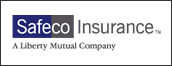 Safeco Auto Insurance Antioch CA