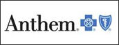 Anthem Health Insurance Antioch CA