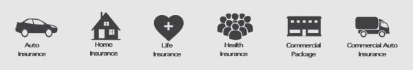 Antioch-CA-Insurance-Offers