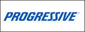 Antioch CA Motorcycle Insurance Progressive