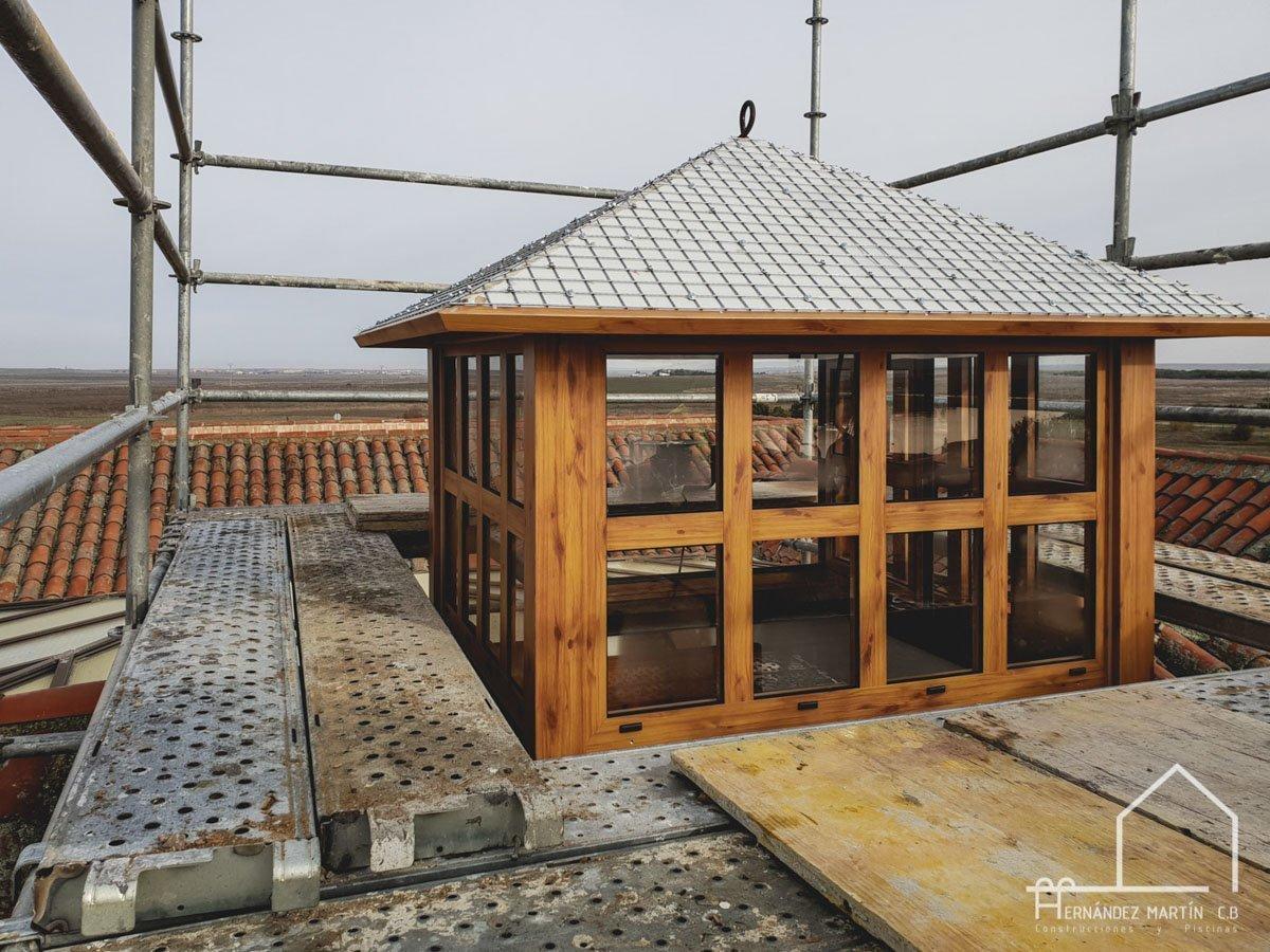 hernandezmartincb-experiencia-construccion-mantenimiento-reparacion-lucernario de cubierta-villafafila-zamora