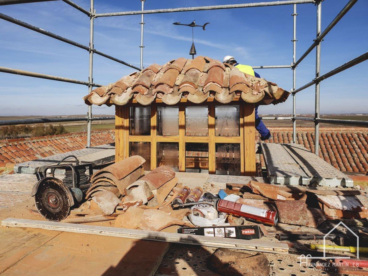 hernandezmartincb-experiencia-construccion-mantenimiento-reparacion-lucernario de cubierta-villafafila-zamora-12