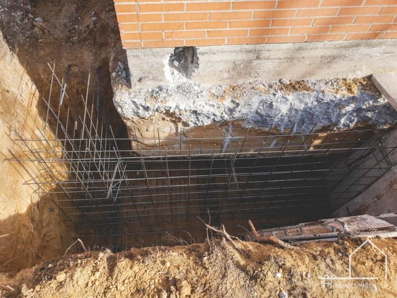 hernandezmartincb-experiencia-construccion-mantenimiento-reparacion-recalce zapatas cimentacion- por grietas-zamora-03