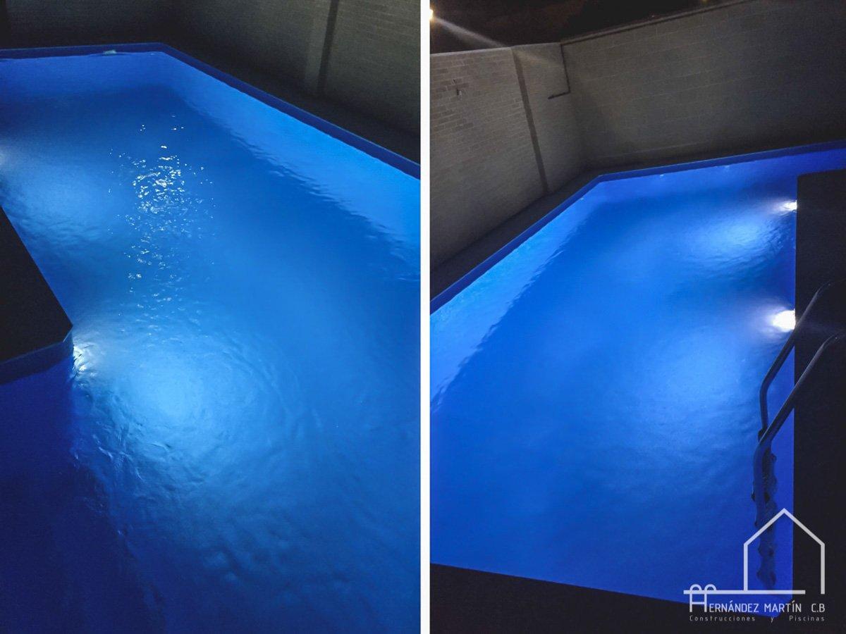 hernandezmartincb-experiencia-construccion-piscinas-moderna escalera exterior-zamora-5