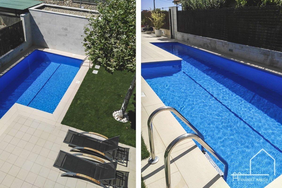 hernandezmartincb-experiencia-construccion-piscinas-moderna formas especiales-zamora-3