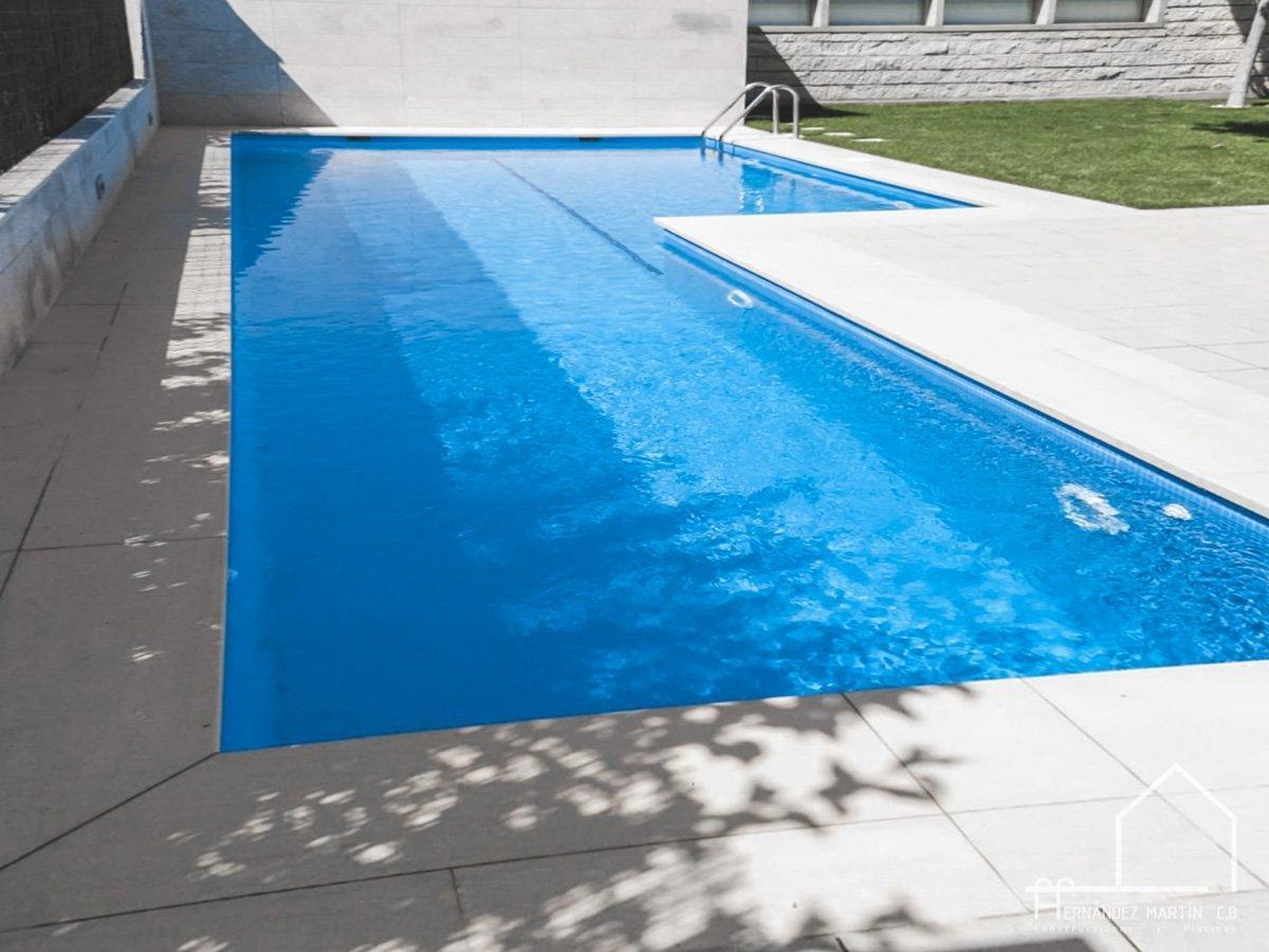 hernandezmartincb-experiencia-construccion-piscinas-moderna formas especiales-zamora-4