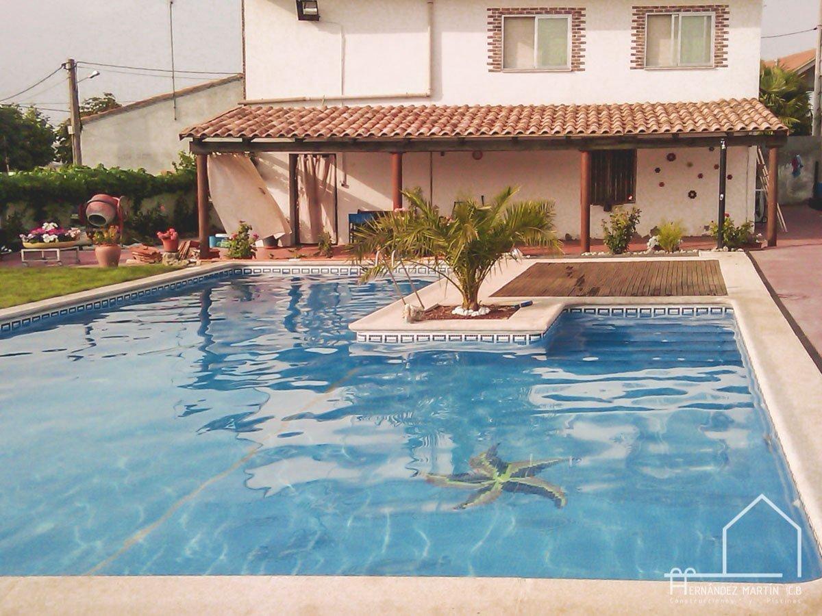 hernandezmartincb-experiencia-construccion-piscinas-tradicional en L-zamora-10