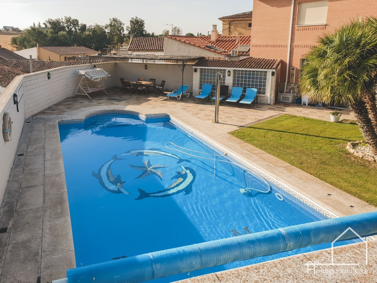hernandezmartincb-experiencia-construccion-piscinas-tradicional rectangular-zamora-1