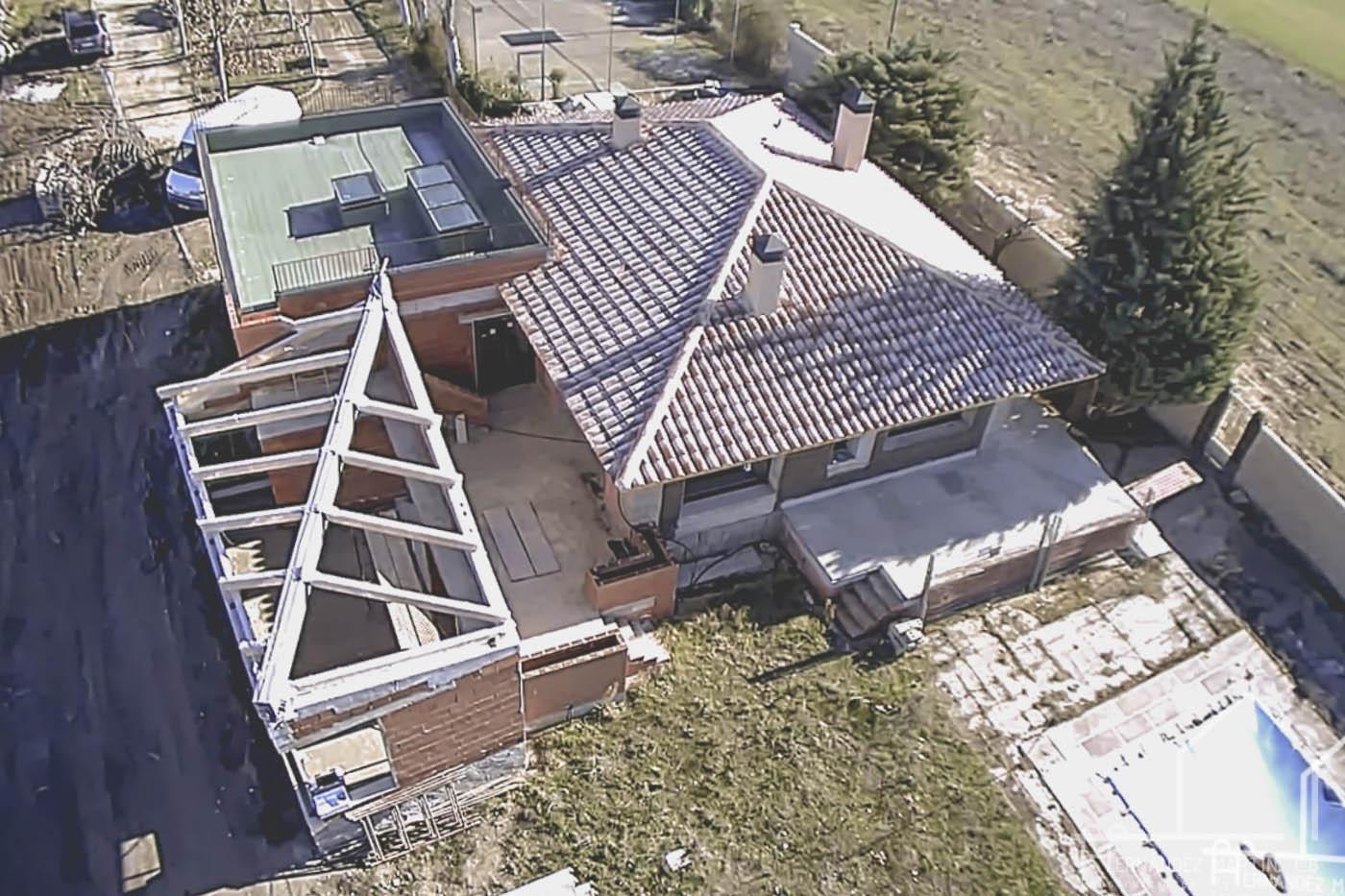 hernandezmartincb-experiencia-construccion-rehabilitacion-villa-pintoresca-zamora-aerea-2