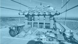 hernandez martin cb - construccion - viviendas y piscinas - servicios - reparacion y mantenimiento